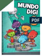 Mundo Digi 3 (1).PDF