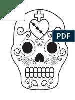 mascara muerte primaria.docx