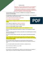 TUTORIAL ORCID MOD JAIME.docx