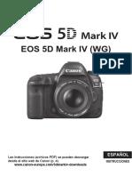 EOS_5D_Mark_IV_Instruction_Manual_ES.pdf