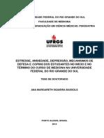 000938859.pdf