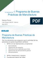 Buenas practicas de Manufactura.pdf