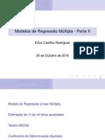 regressaolinearmultipla_parte2.pdf