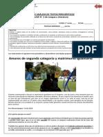 Matrimonio Igualitario.docx