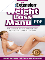 Irvingia_Weight_Loss_Manual_121709.pdf