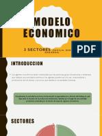 Macroeconomia Expo