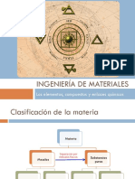 6. Los enlaces atómicos.pdf