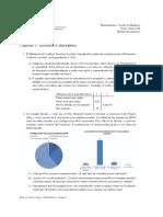 Bioestadistica_Exercises.pdf