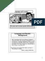 LANGGENDER.pdf