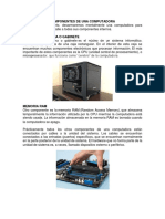Componentes de una computadora.docx
