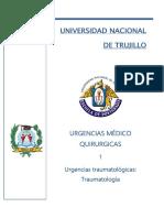 URGENCIAS MÉDICO QUIRURGICAS_1.docx
