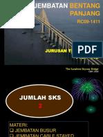 KULIAH JEMB.BENTANG PANJANG.pdf