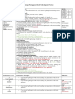 Lesson Plan BI Year 1 pn mastura.docx