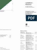Noya-Die.pdf