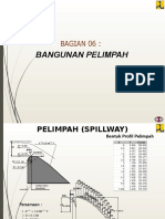 _ Part 6-9 Paparan Pleno Bagong.pptx
