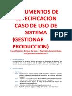 DOCUMENTOS DE ESPECIFICACIÓN REVISADO PROYECTO GADEA.docx