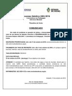 Comunicado_Prorrogacao_PS_Pedagogia-Planaltina-2.pdf