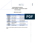 Programacion Campaña.pdf