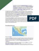 HISTORIA DE MEXICO .docx