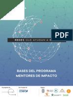 Bases_Mentores de Impacto_V9.pdf
