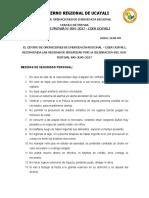 NOTA DE PRENSA SAN JUAN Nº 004.doc