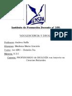 TP DE  EDI Drogas hoy.docx