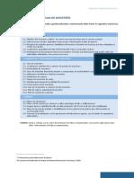 ANEXO 1. ESTRUCTURA DEL PLAN DE MUESTREO.pdf