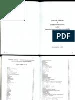 228036727-Librito-Verde-Para-Pao.pdf