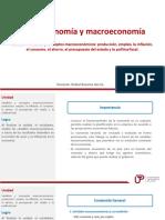 U4_Variables Macroeconómicos y Su Medición