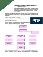 EVIDENCIA_6_PLAN MAESTRO.docx
