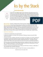 Bad-Feminist.pdf