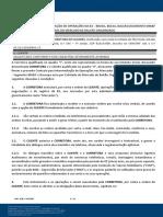 Contrato de intermediação B3 PF.pdf