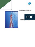Especificaciones_Tecnicas_Obras_Civiles.pdf