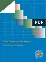 Carta interamericana.pdf
