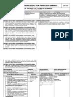 3ero BGU Plan Física UT4 2017-2018.docx