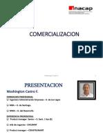 I - CONCEPTOS DE MKTG - ANALISIS DEL ENTORNO.ppt