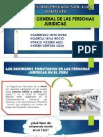 DIAPO-DE-TRIBU JUNTAS TODAS.pptx