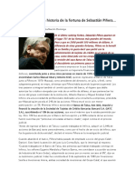 Origen de la fortuna de Piñera.docx