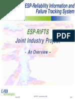 Slide Presentation.pdf
