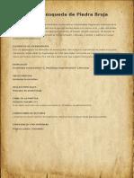 Nuevo Texto de OpenDocument (10)