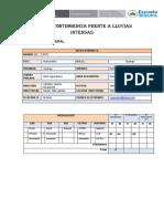PLAN DE CONTINGENCIA LLUVIAS.docx