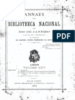 anais_025_1903(1).pdf