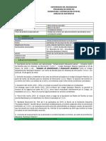 analisis.jurisprudencial.Rios.docx