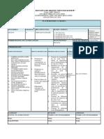 plan_de_refuerzo_academico 2018.docx