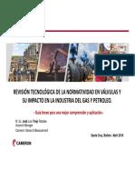 Dilema Normativo -.pdf