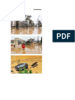 Inundações de cidades.doc