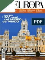 Bell_39_Europa_-_Gennaio_2019.pdf
