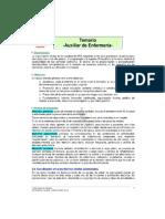 MODELO DE ATENCION VIGENTES.docx