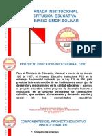 PRESENTACION DERECHOS Y DEBERES EST. DOCEN..pptx