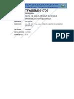 ticket_solvencias.pdf